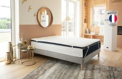 Matelas Senior Grand Confort