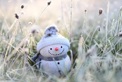 Conseils pour lutter contre la fatigue hivernale