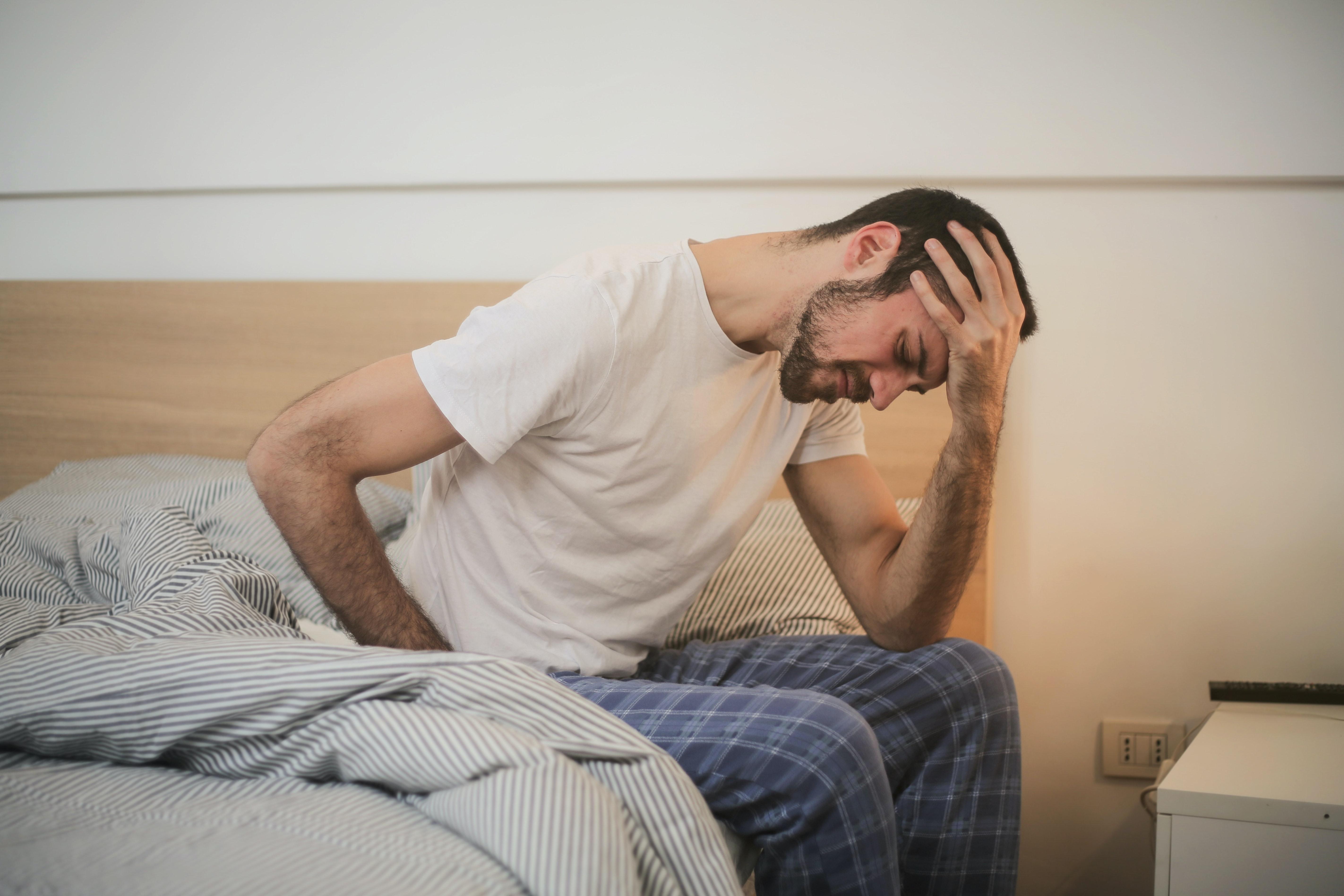 Comment bien dormir durant le confinement ?