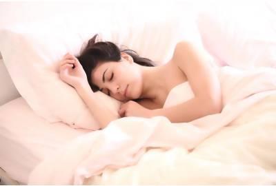 10 astuces pour une bonne nuit de sommeil