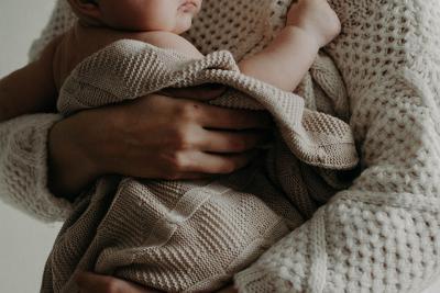 Comment aider votre bébé à mieux dormir ?