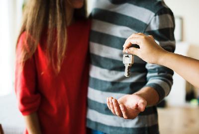 Comment gérer un bon déménagement ?