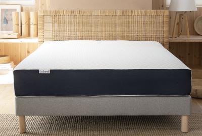Construire une tête de lit à mon matelas