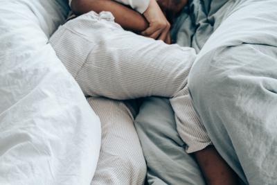 Quelles sont les meilleurs positions pour dormir ?