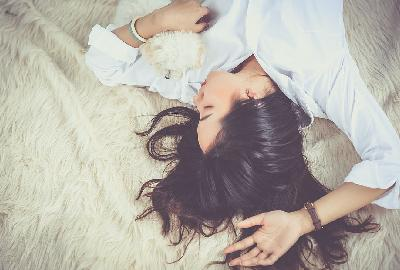 DREEM, un casque pour révolutionner notre sommeil ?