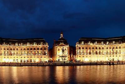 Le matelas Ilobed, la qualité à Bordeaux !