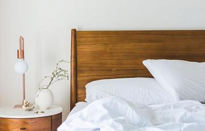 Pourquoi choisir une tête de lit pour décorer sa chambre ?