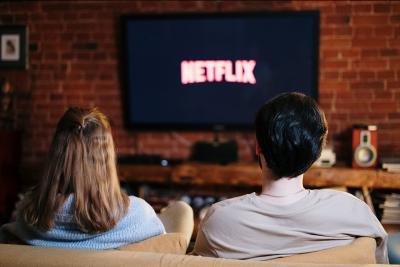 Notre Top 7 des meilleures séries françaises Netflix !
