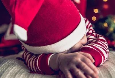 Les différentes traditions de Noël