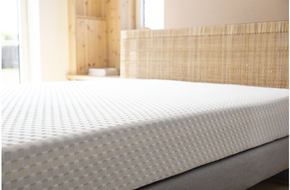 Matelas Adulte Mousse mémoire Made in France